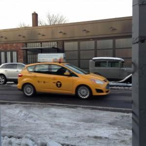 cab 2014-02-07